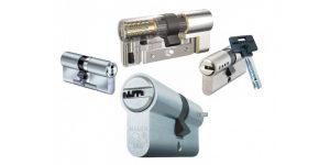 3 Dispositivos de seguridad que puedes comprar en línea